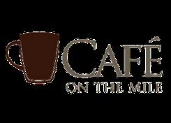 Café on the Mile