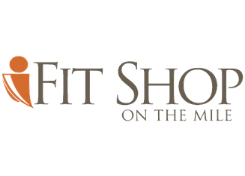 Fit Shop on the Mile