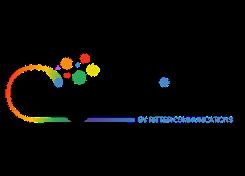 Rightfiber Logo