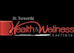 St. Bernards Health & Wellness Institute