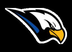 WBU Eagle